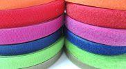 Abrojo-colores-3