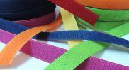 Abrojos-colores-1
