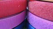 Abrojos-colores-2