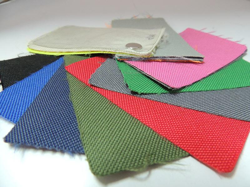 5f85ec614 Telas con P.U   Filamtex / Insumos Textiles