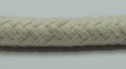 soga de algodon